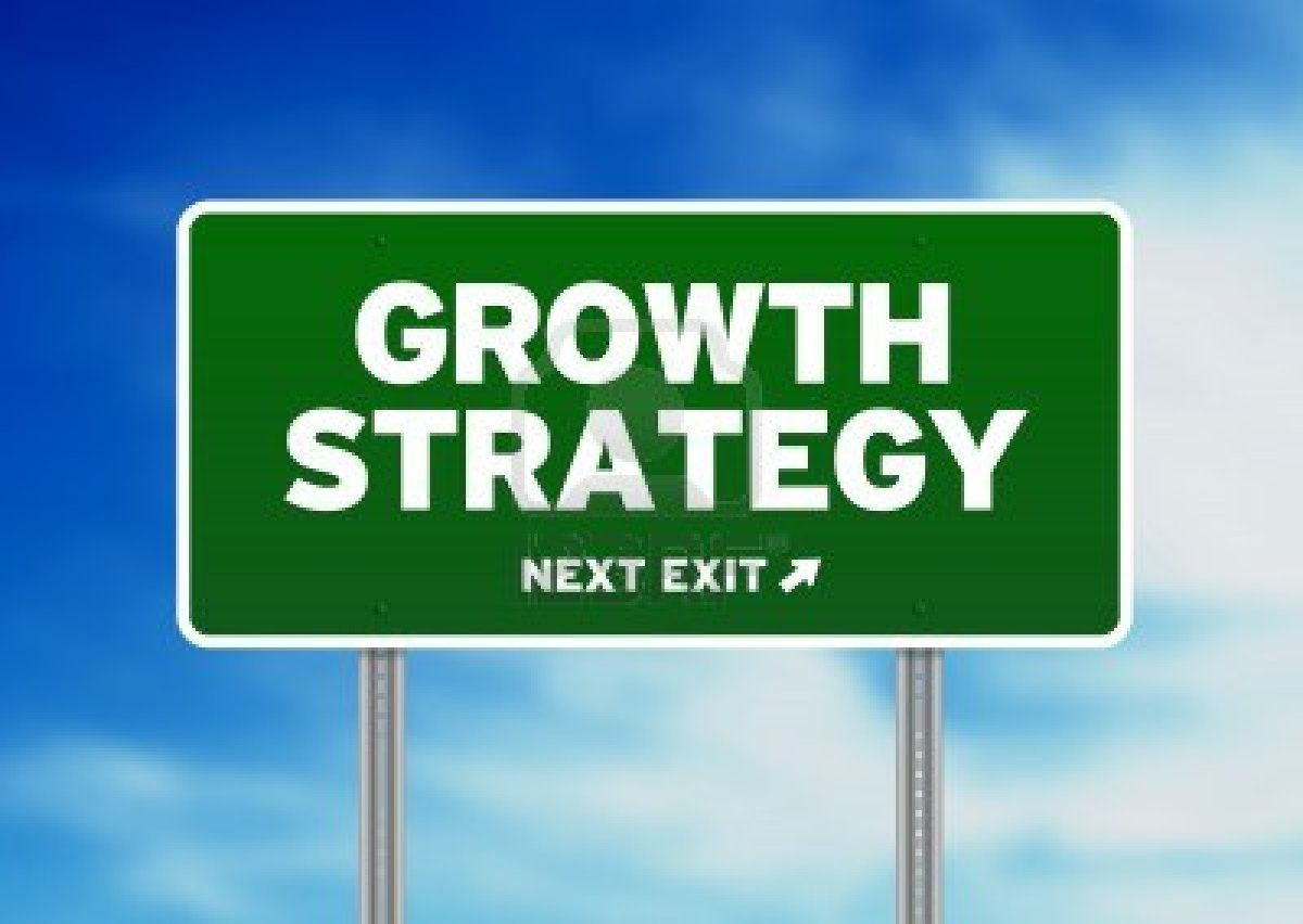 developing a strategy planning to sponsor Position summarythe director, corporate &amp strategic planning  and strategic planning processes, developing the 3-year strategic plan,.